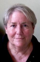 Suzanne Lorant, LCSW
