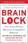 Brain Lock self help book