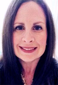 Leslie Maizel LCSW